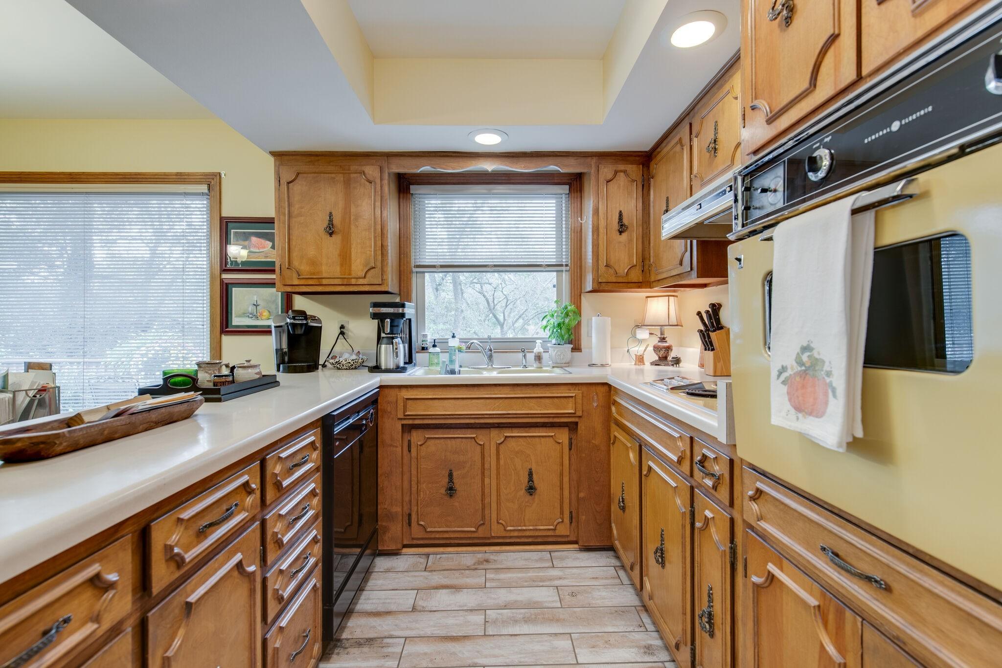 5214 Pritchett Drive Property Photo 24