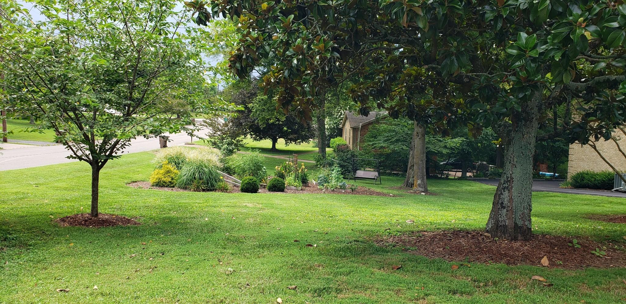 5214 Pritchett Drive Property Photo 30