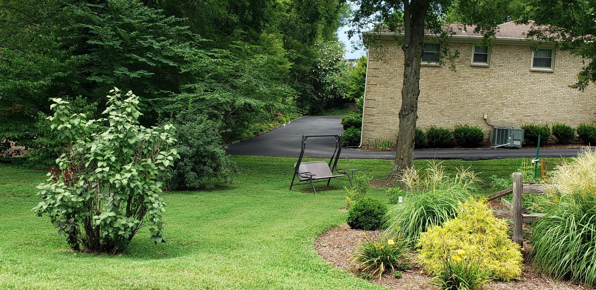 5214 Pritchett Drive Property Photo 31