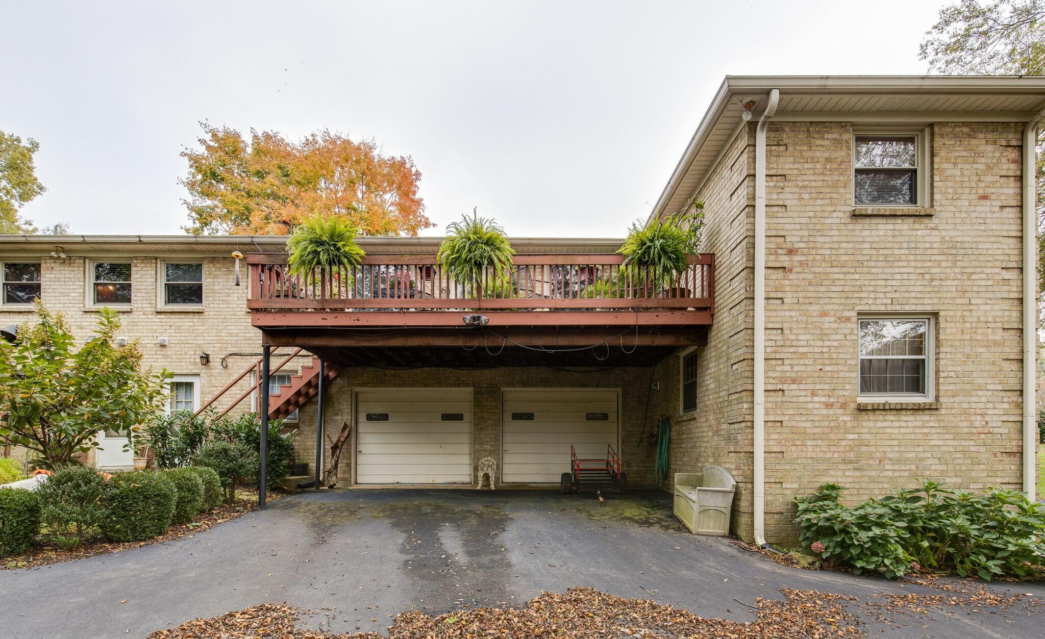 5214 Pritchett Drive Property Photo 36