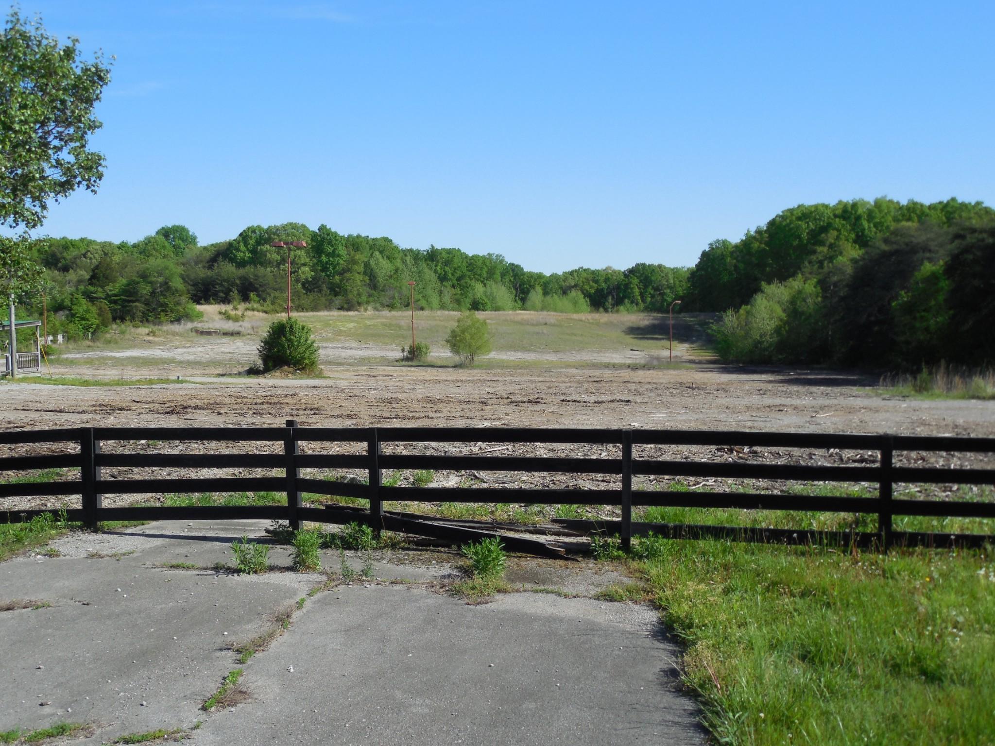 1540 Highway 96 N Property Photo