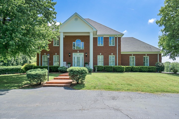 Baxter Real Estate Listings Main Image