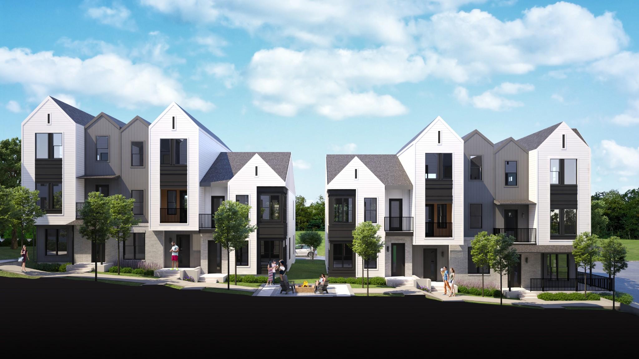 44tenn Real Estate Listings Main Image