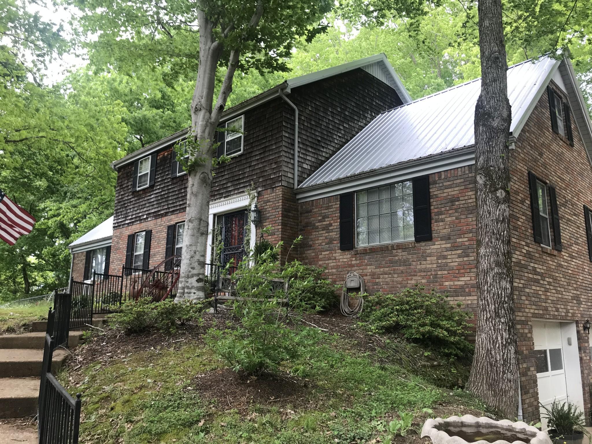 2170 Indian Creek Rd Property Photo