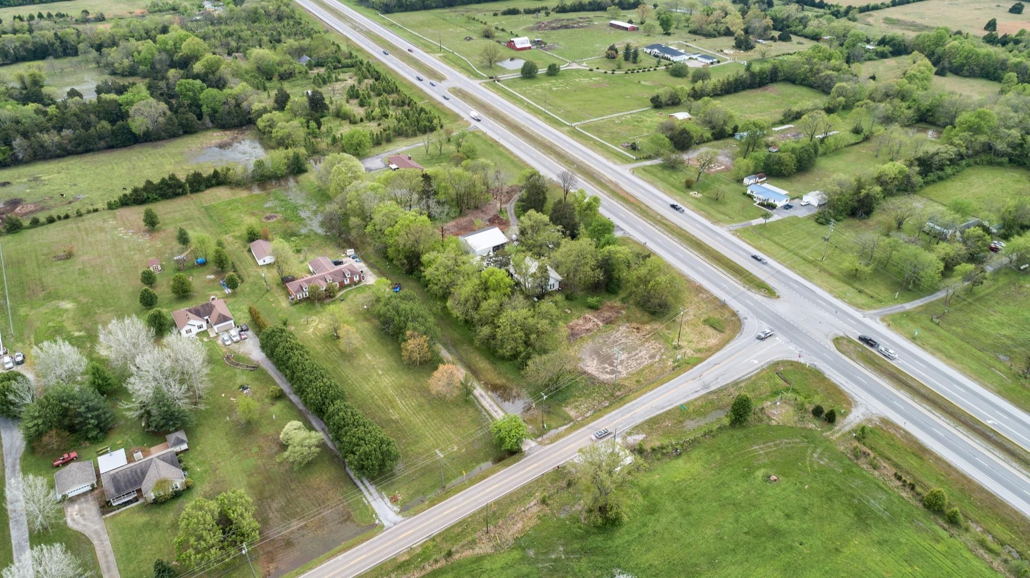 6167 Shelbyville Pike Property Photo 16