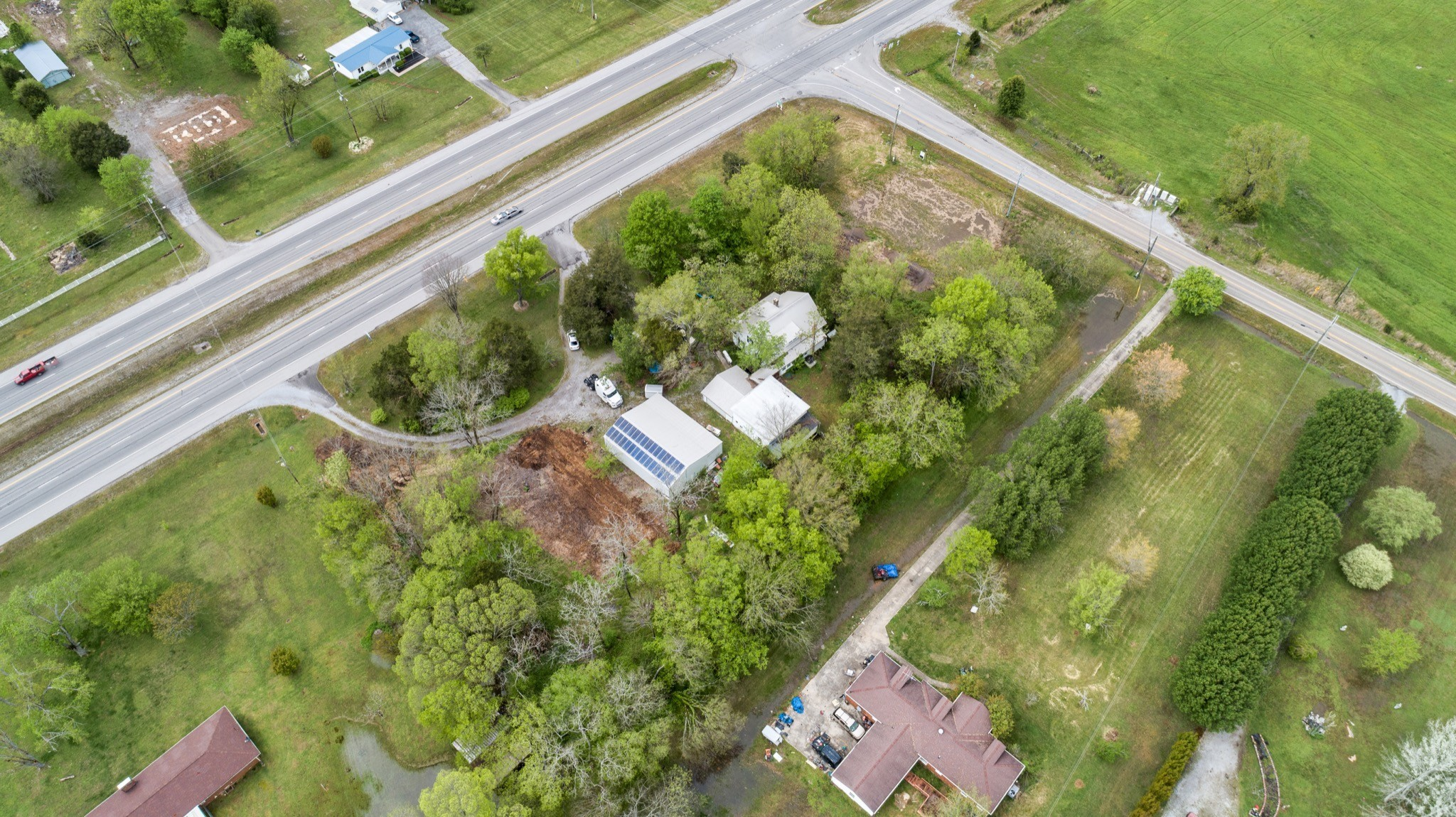 6167 Shelbyville Pike Property Photo 19