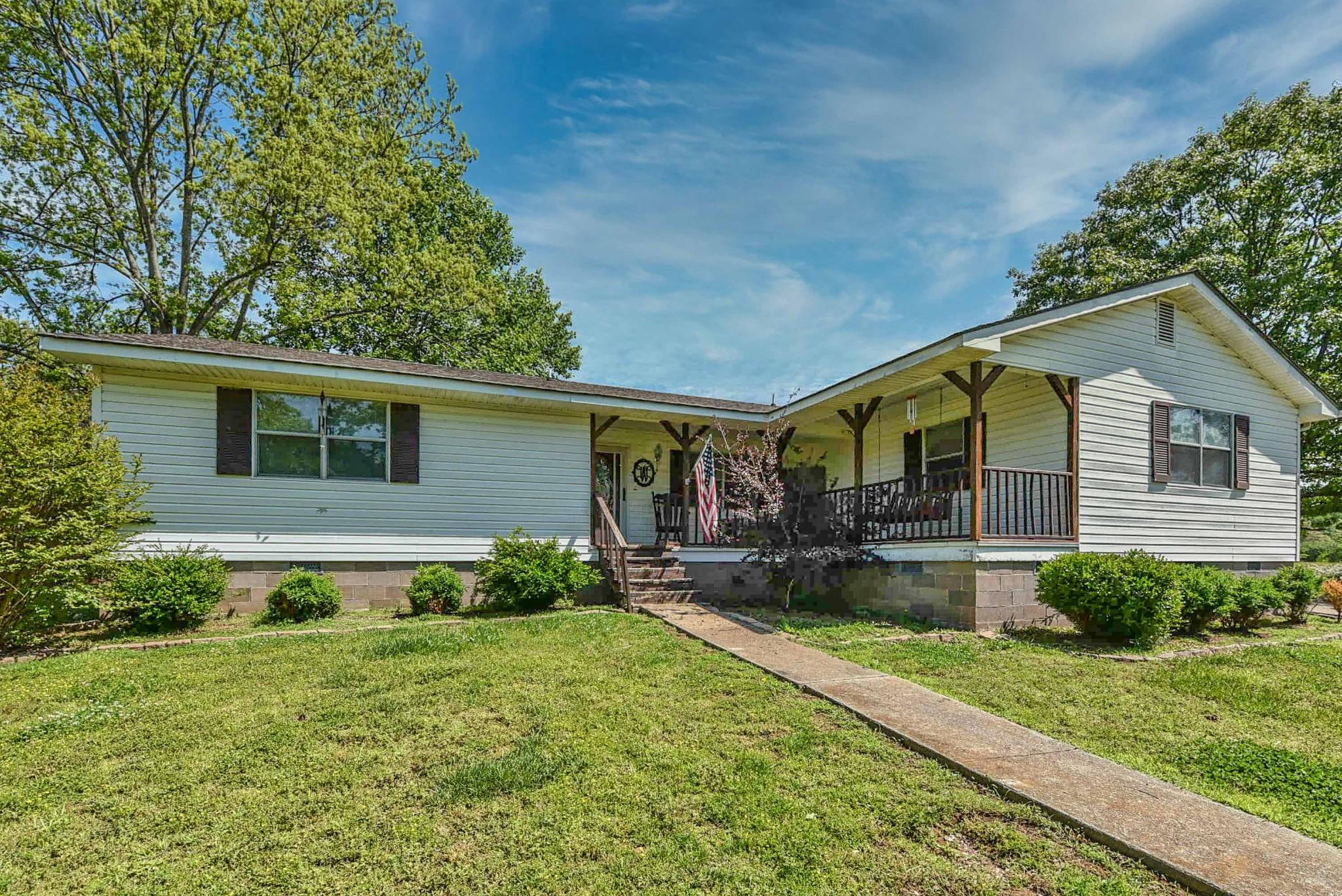 4242 Hurricane Creek Rd Property Photo