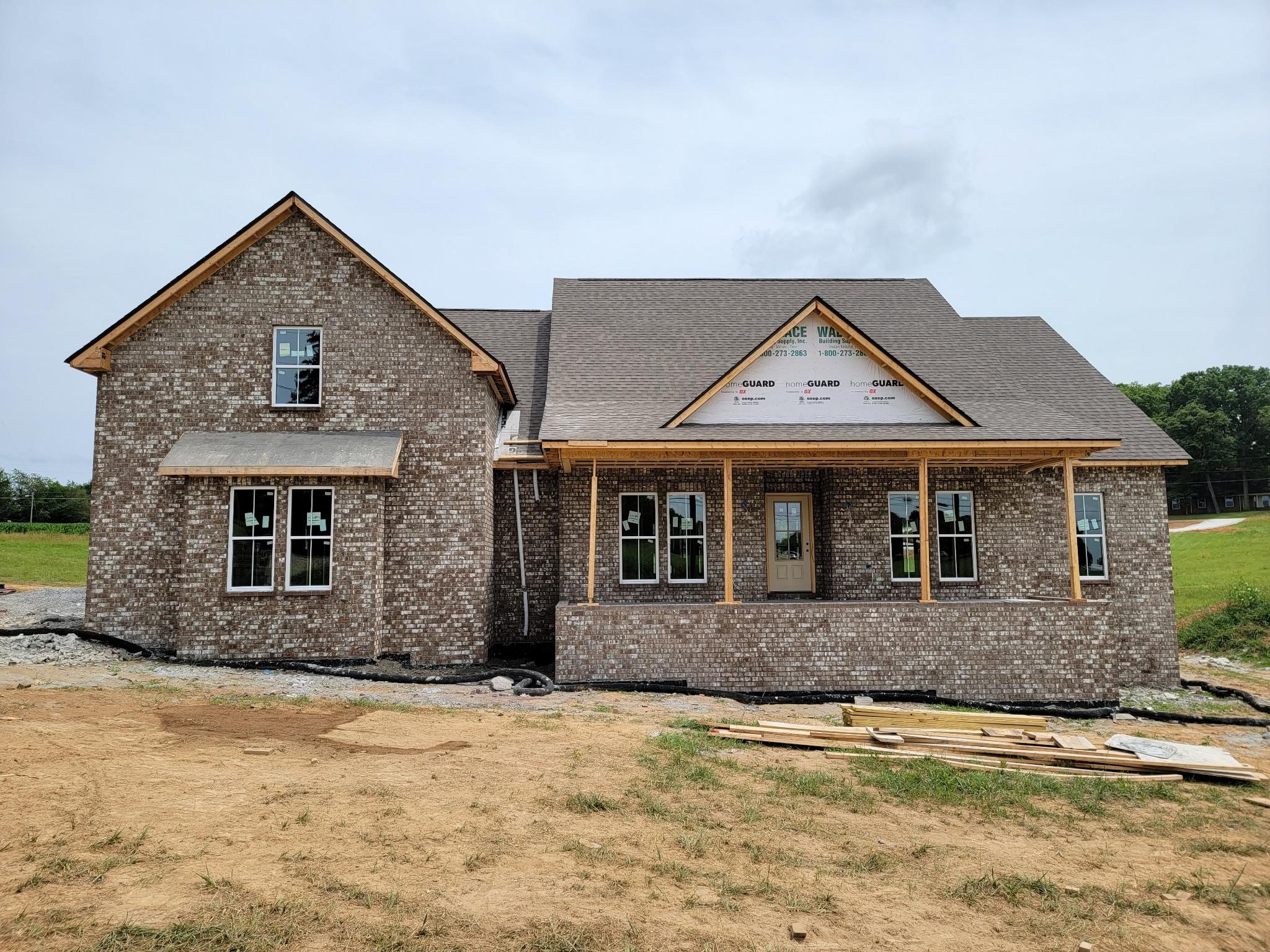 5129 Highway 49 Property Photo 1