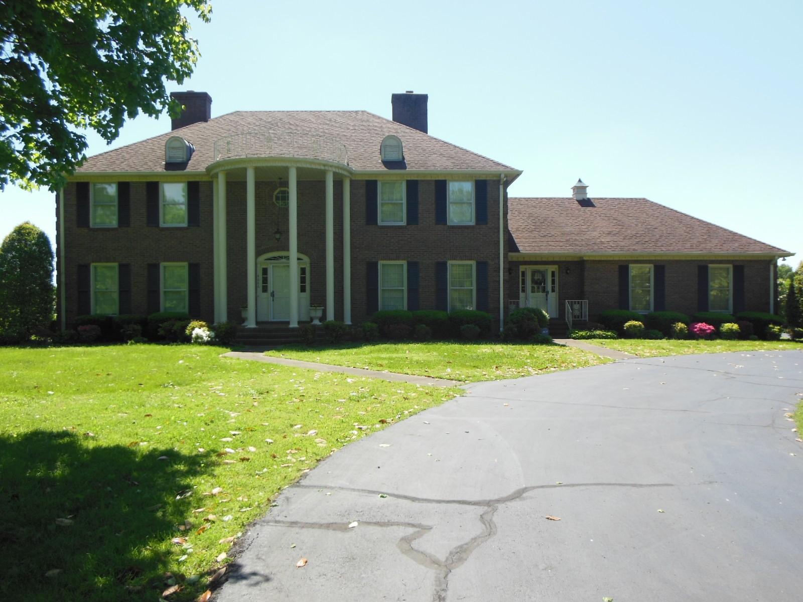 4646 Highway 431 Property Photo 1