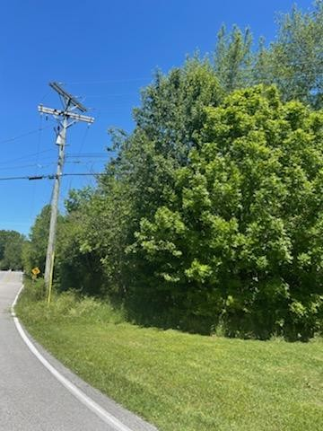 2111 Millard Rd Property Photo