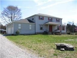 2565 Highway 109 N Property Photo