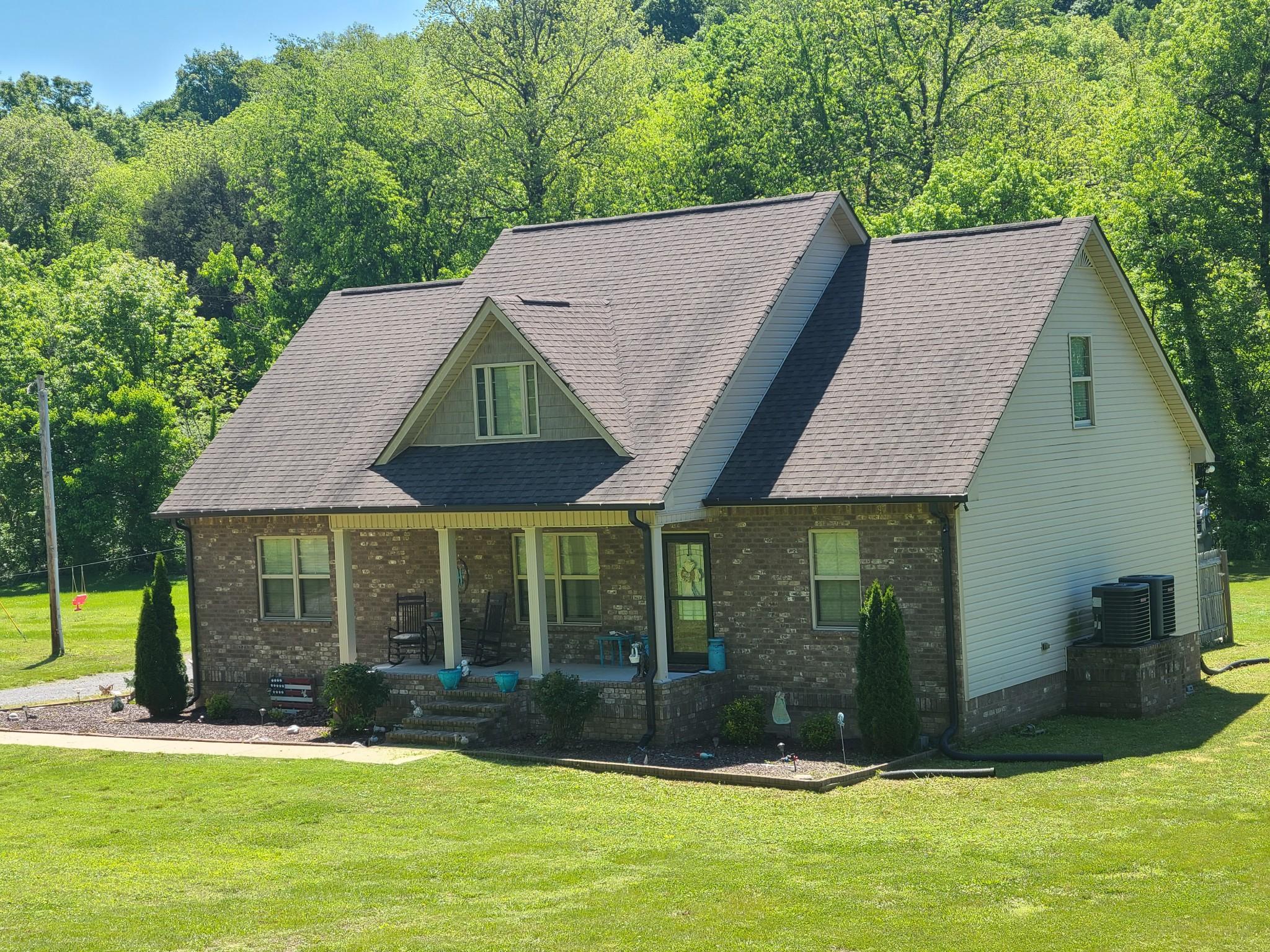 213 Hogans Creek Rd Property Photo