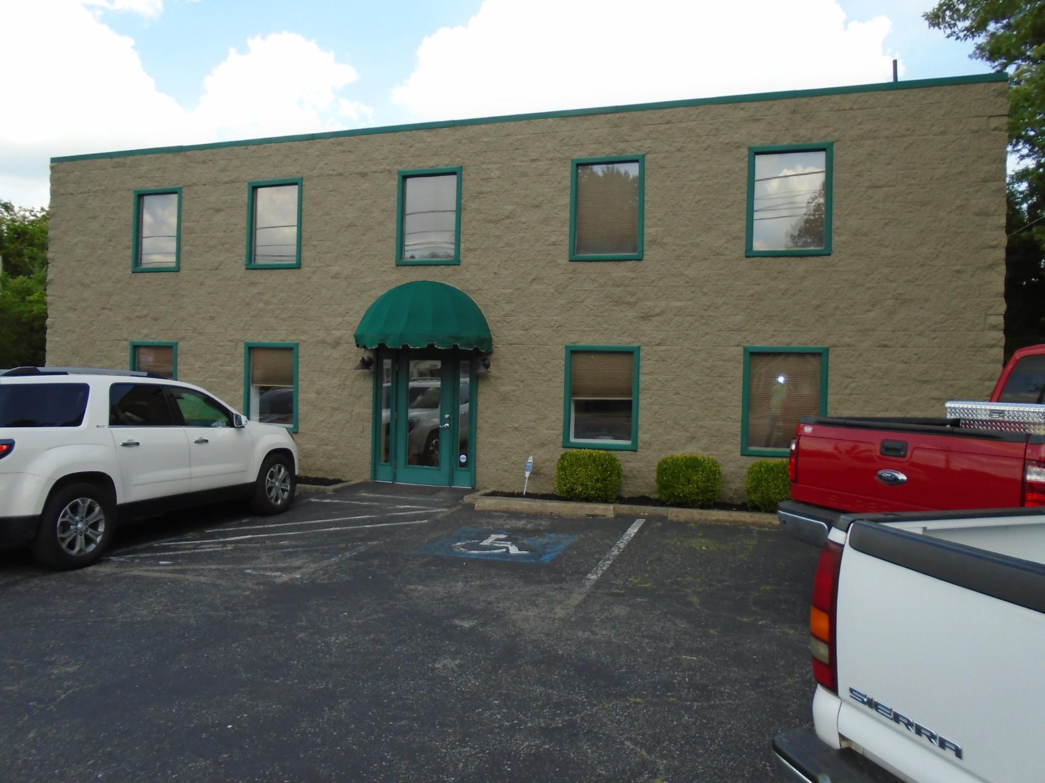 2569 Highway 41 Property Photo