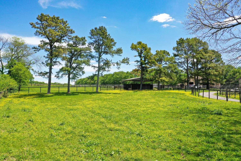 2053 Lewisburg Pike Property Photo 1