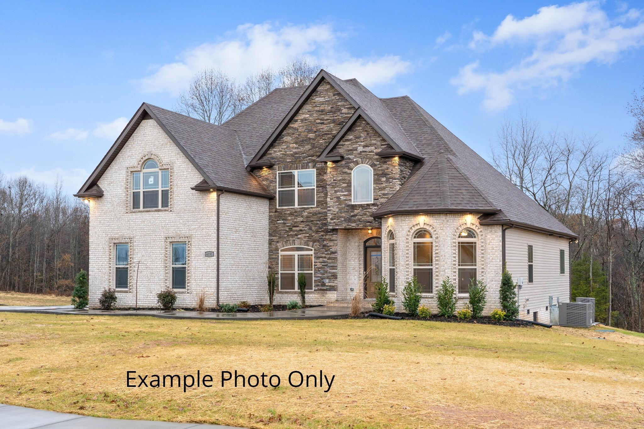 5 Cooper Creek Lot 5 Property Photo
