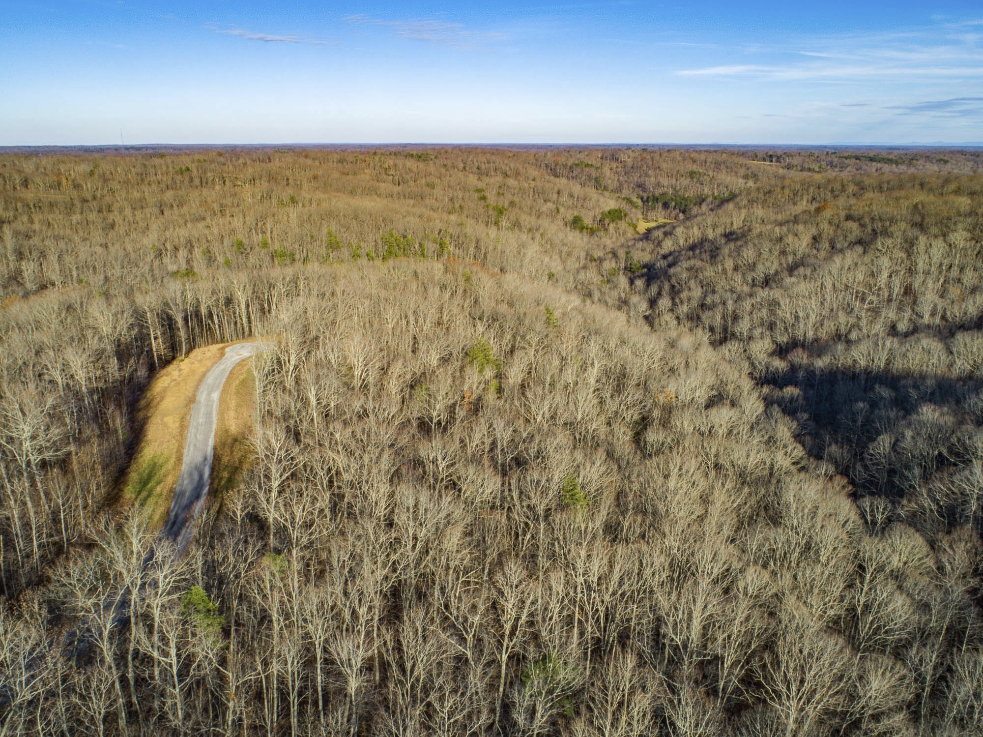 0 Pioneer Trail Lane Property Photo