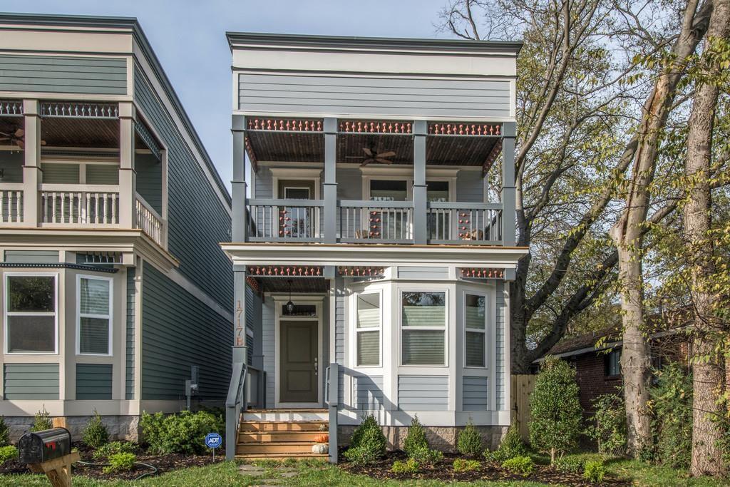 1717b 6th Ave Property Photo