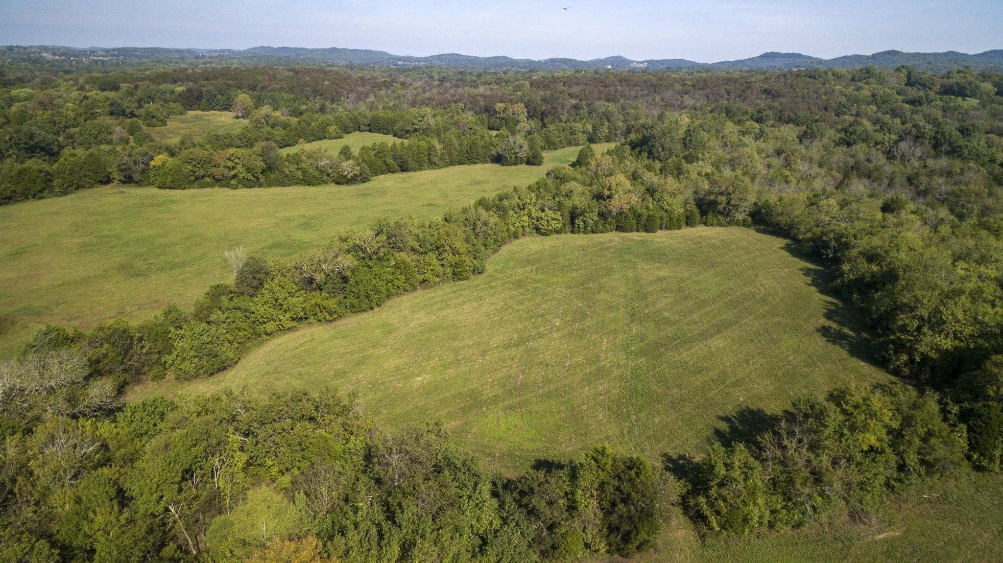 4640 Murfreesboro Rd Property Photo 1