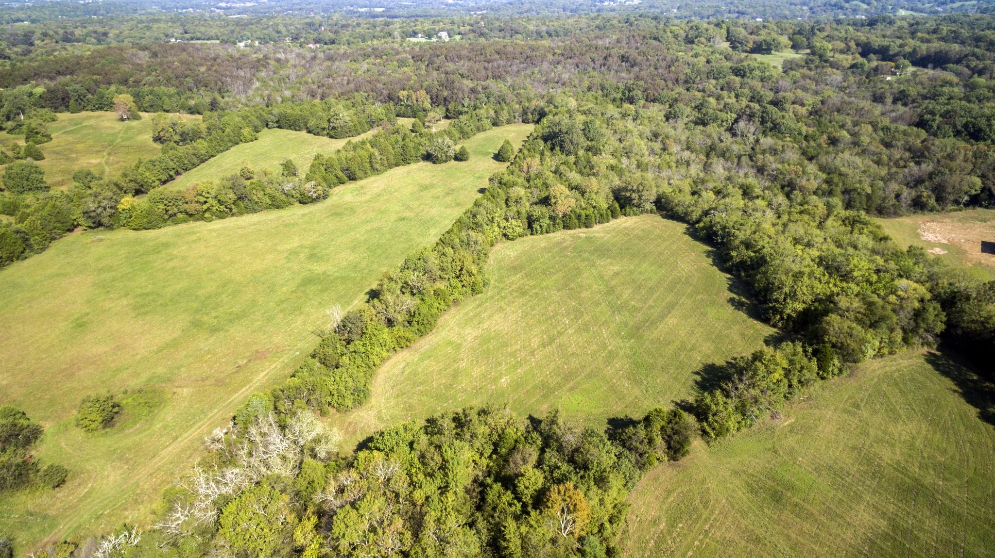 4640 Murfreesboro Rd Property Photo 2