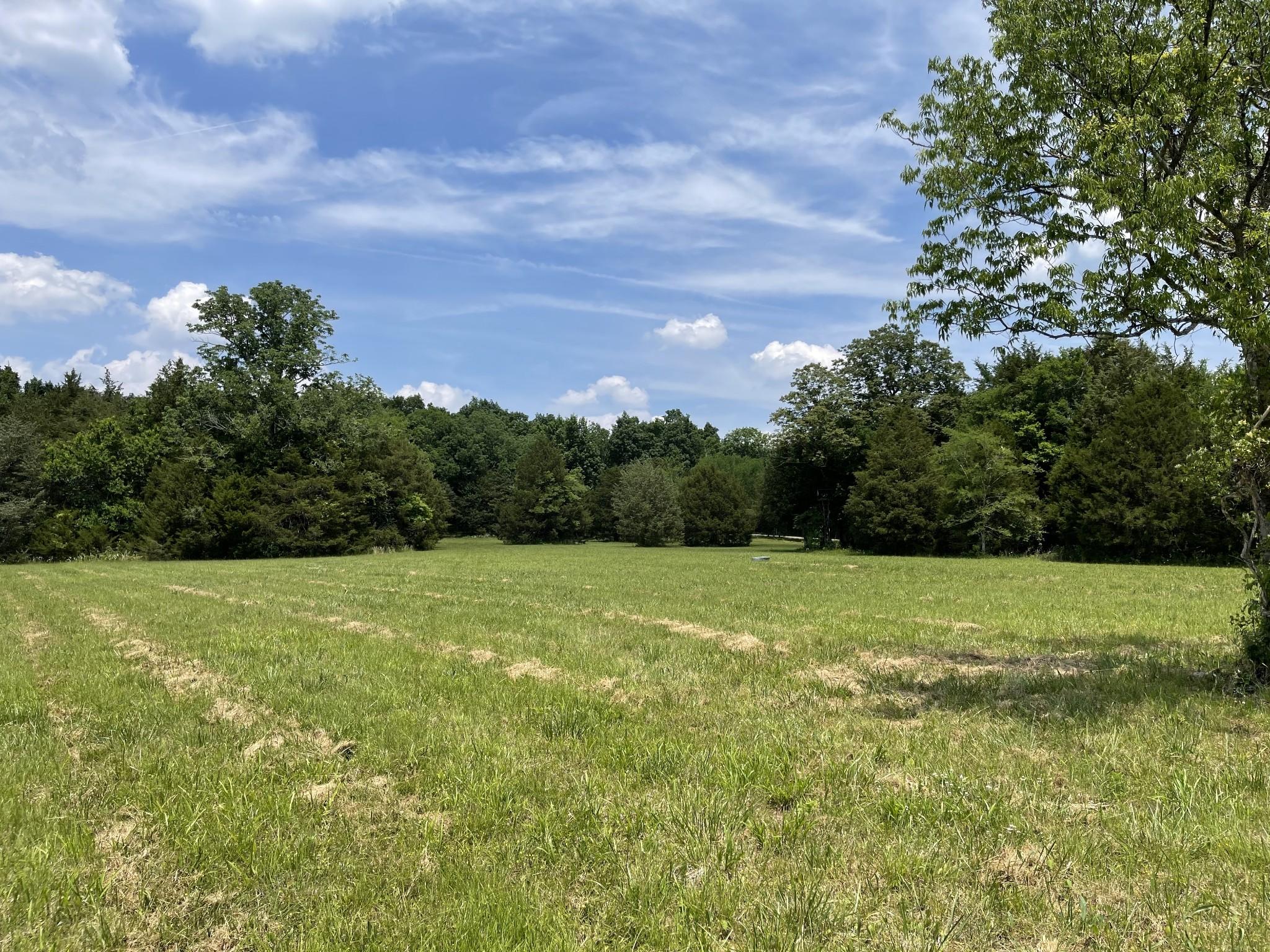 4640 Murfreesboro Rd Property Photo 5