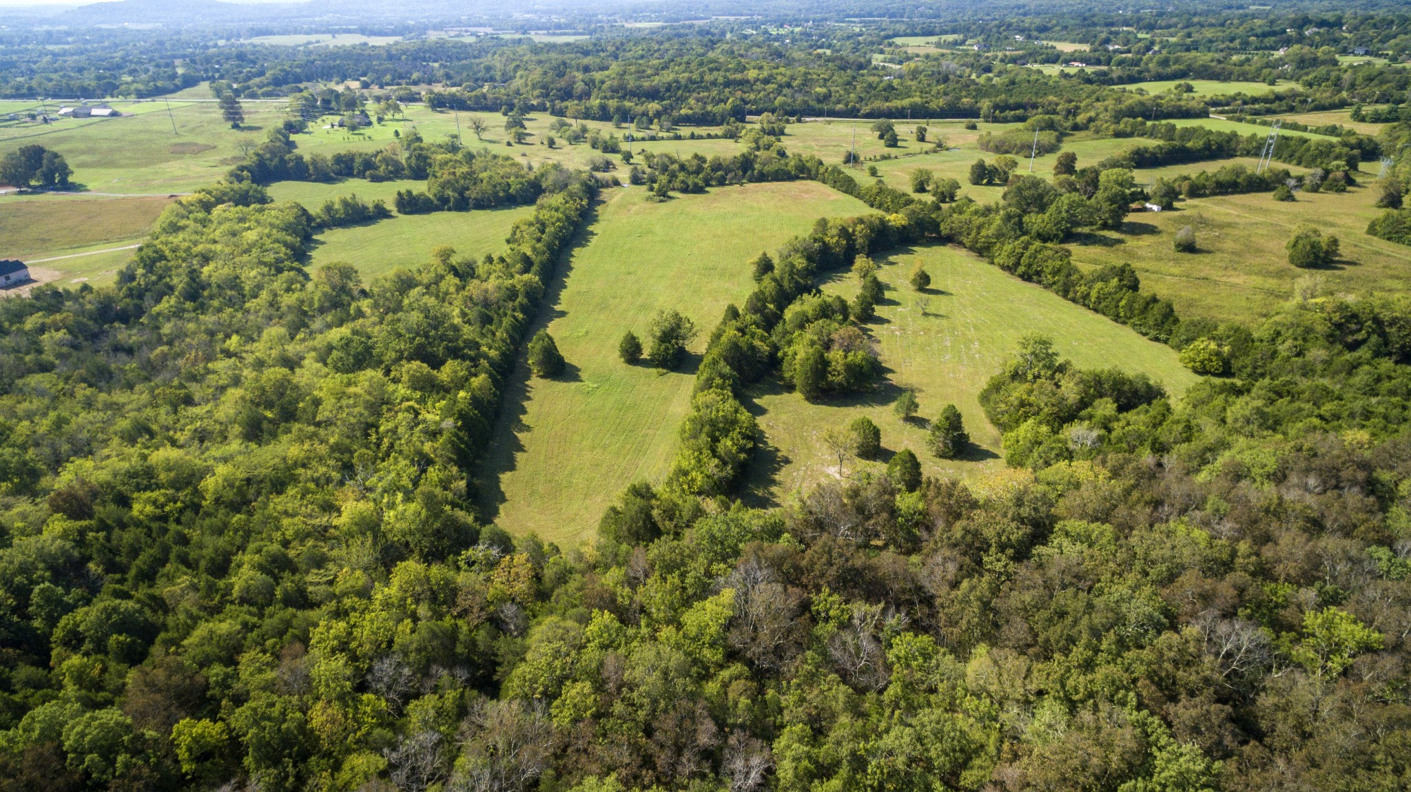 4640 Murfreesboro Rd Property Photo 7