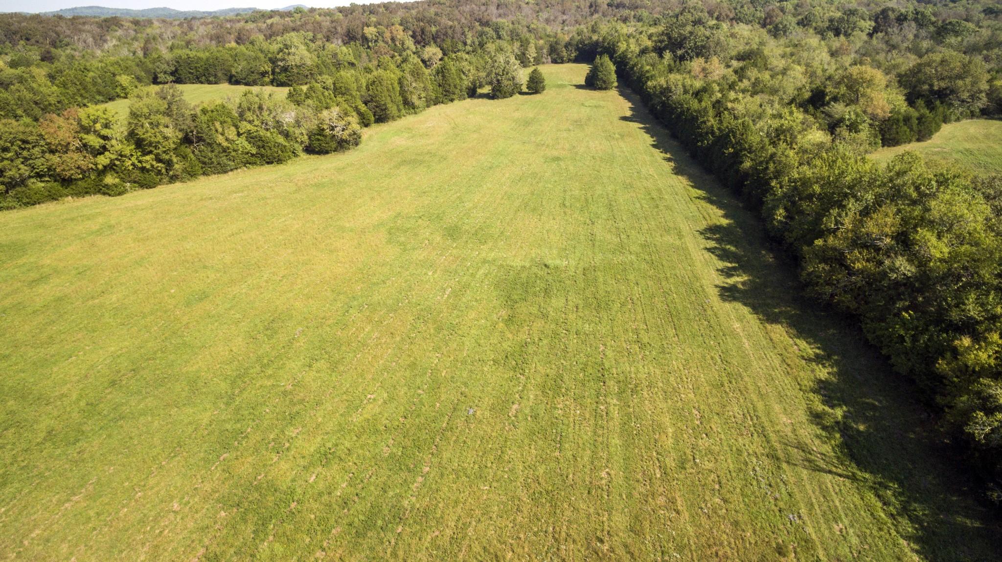 4640 Murfreesboro Rd Property Photo 13