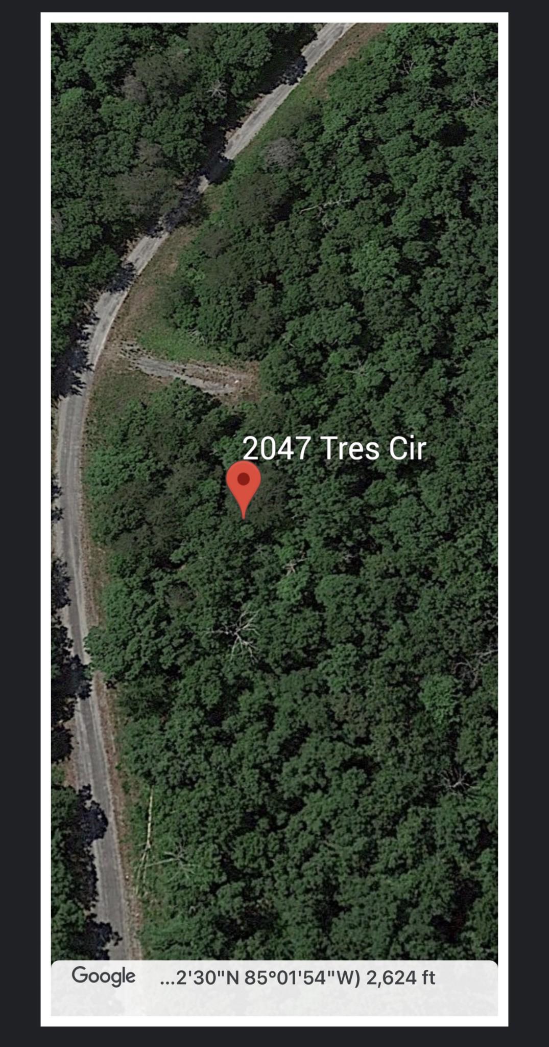 2047 Tres Cir Property Photo
