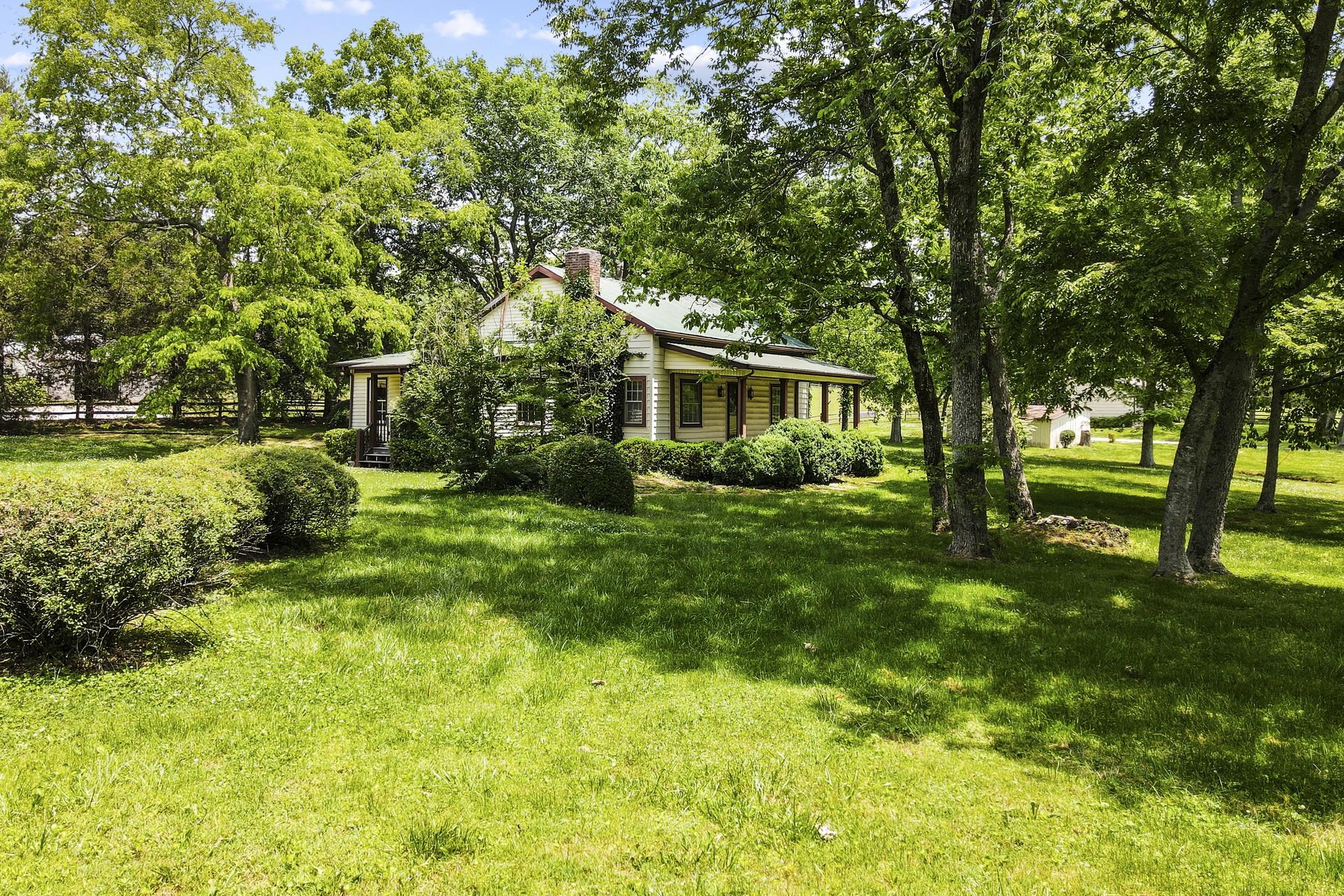 370 Vaughn Rd Property Photo 36