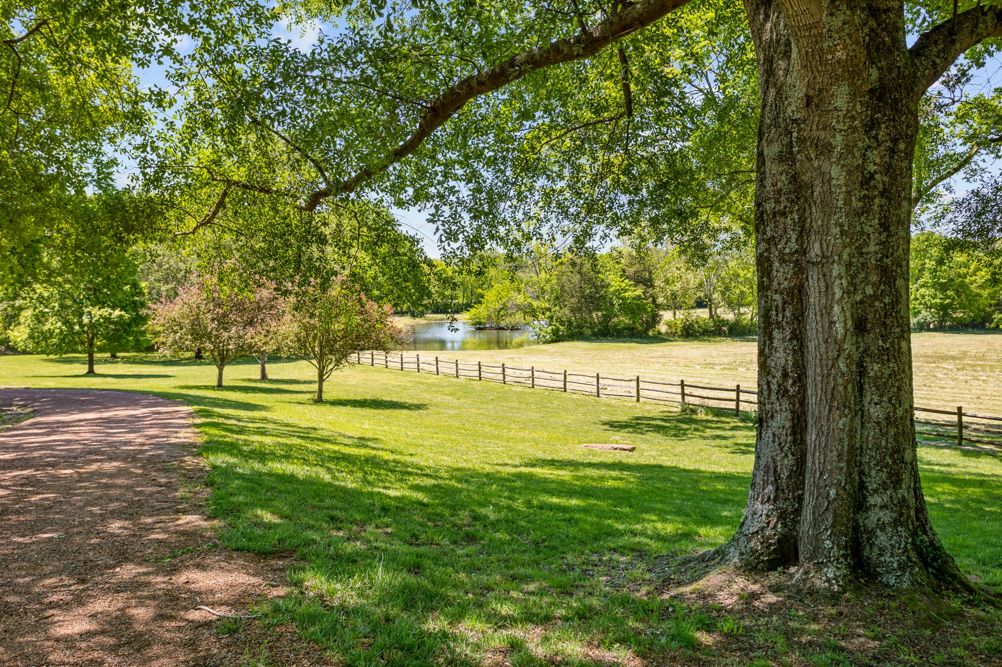 370 Vaughn Rd Property Photo 43