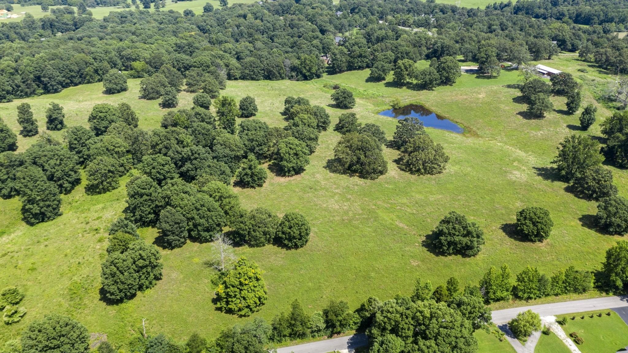 0 Pond Rd Property Photo 1