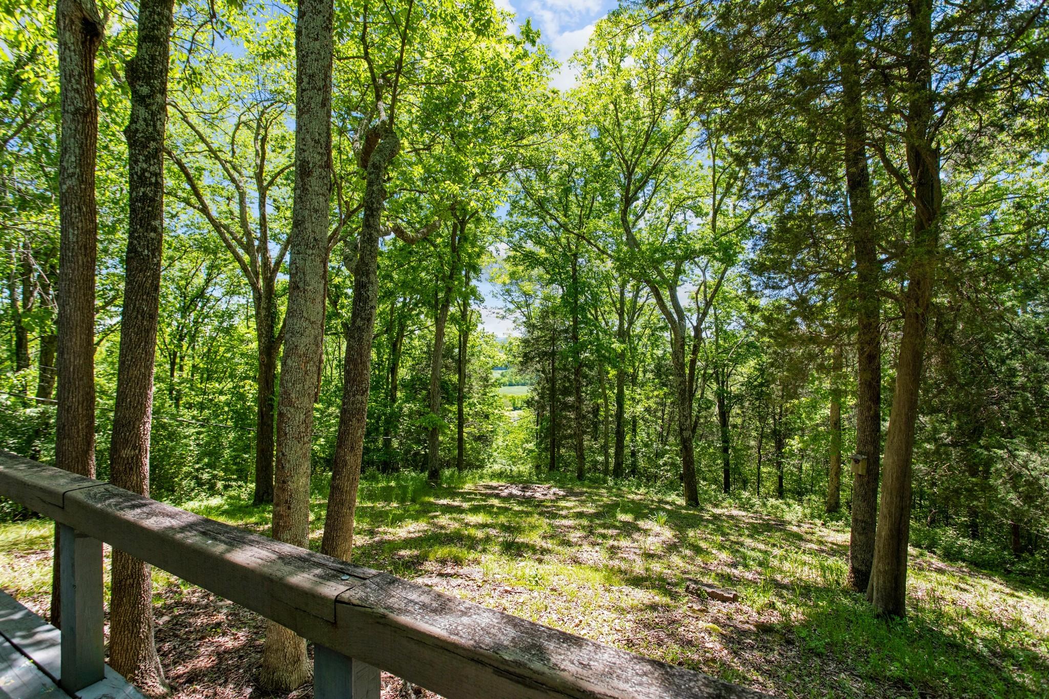 370 Vaughn Rd Property Photo 26