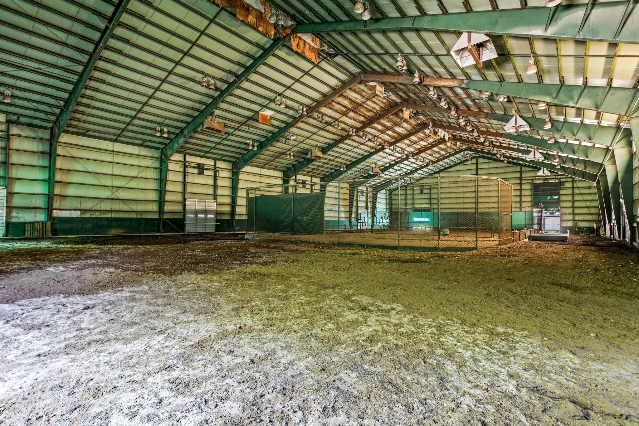 370 Vaughn Rd Property Photo 33