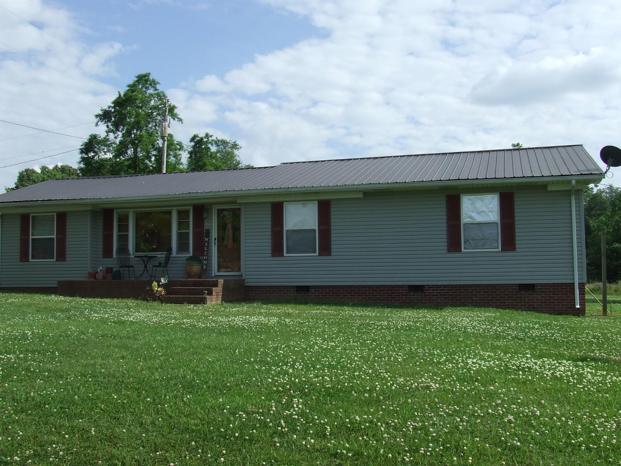 8475 Old Nashville Hwy Property Photo 2