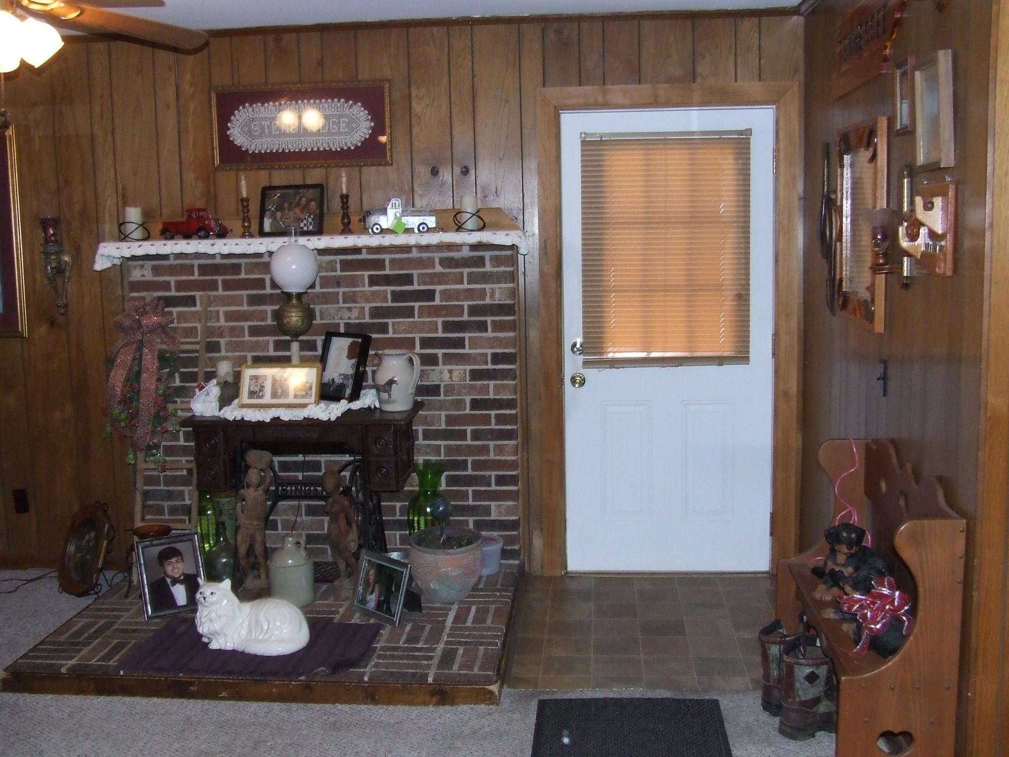 8475 Old Nashville Hwy Property Photo 8
