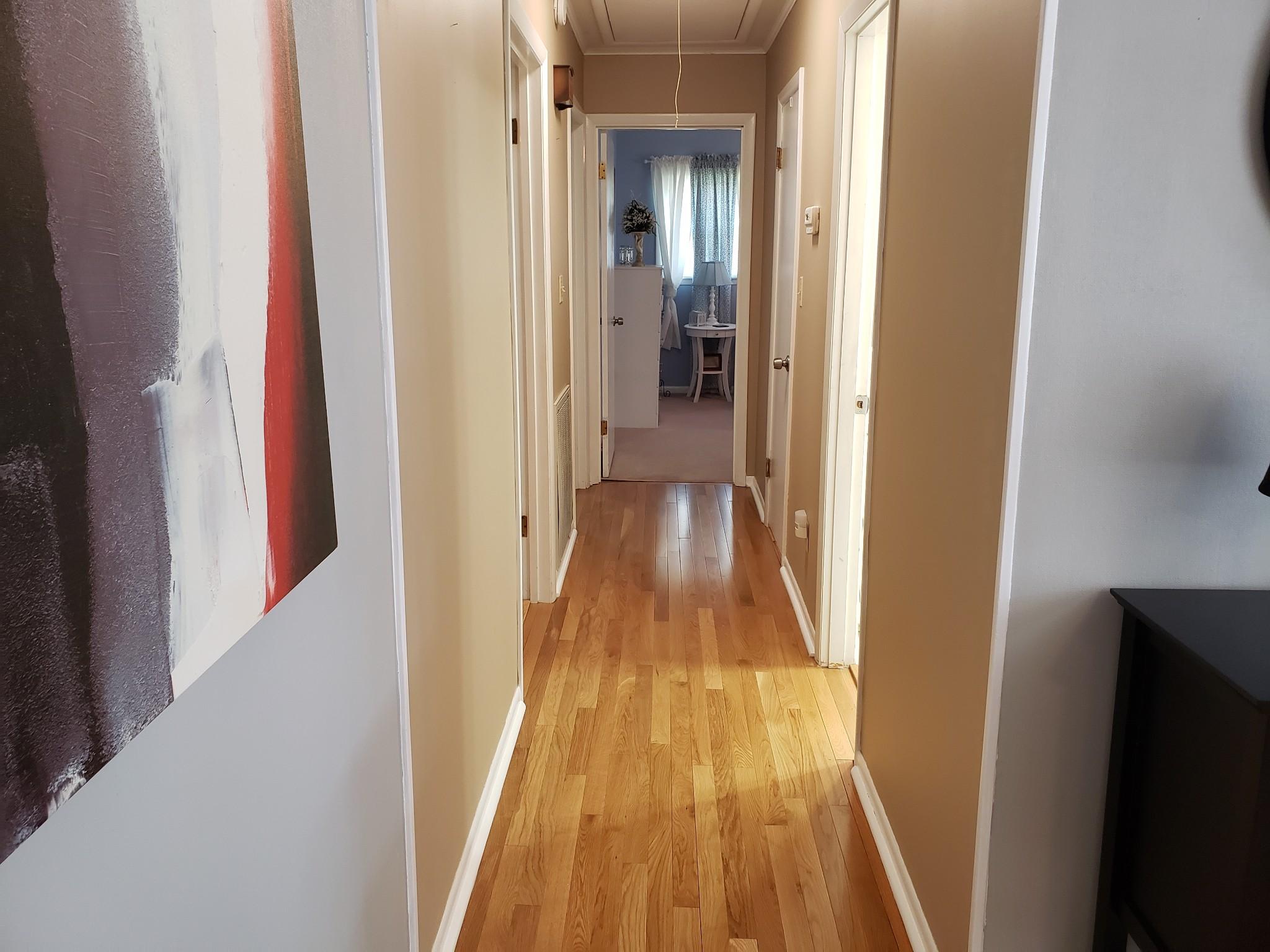 505 Kindel Dr Property Photo 7