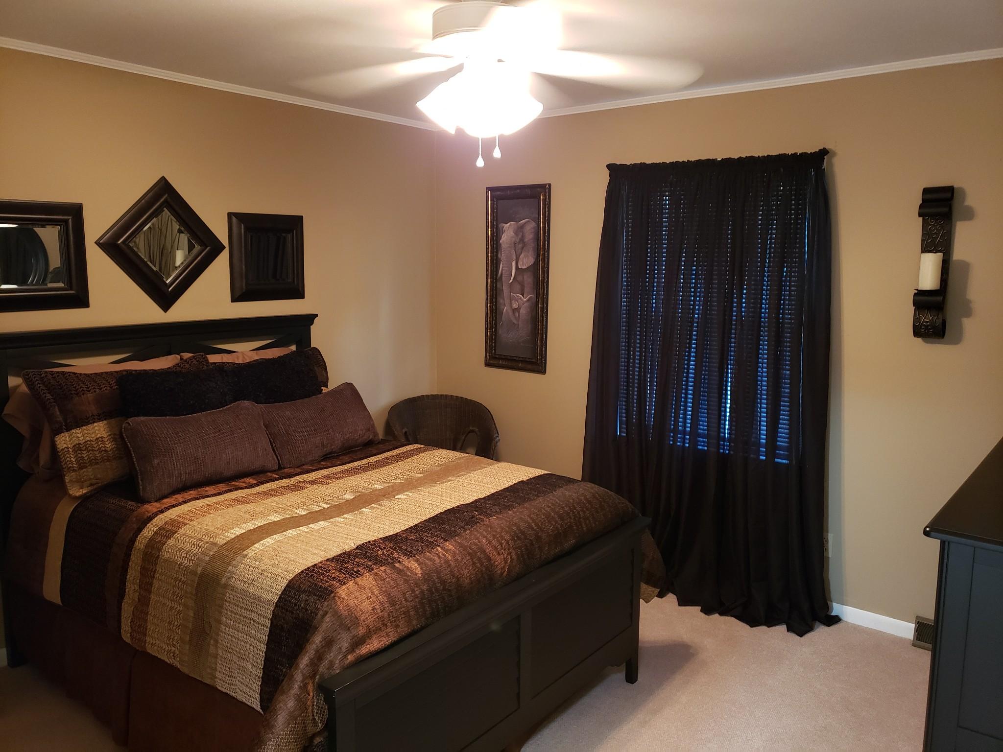 505 Kindel Dr Property Photo 8