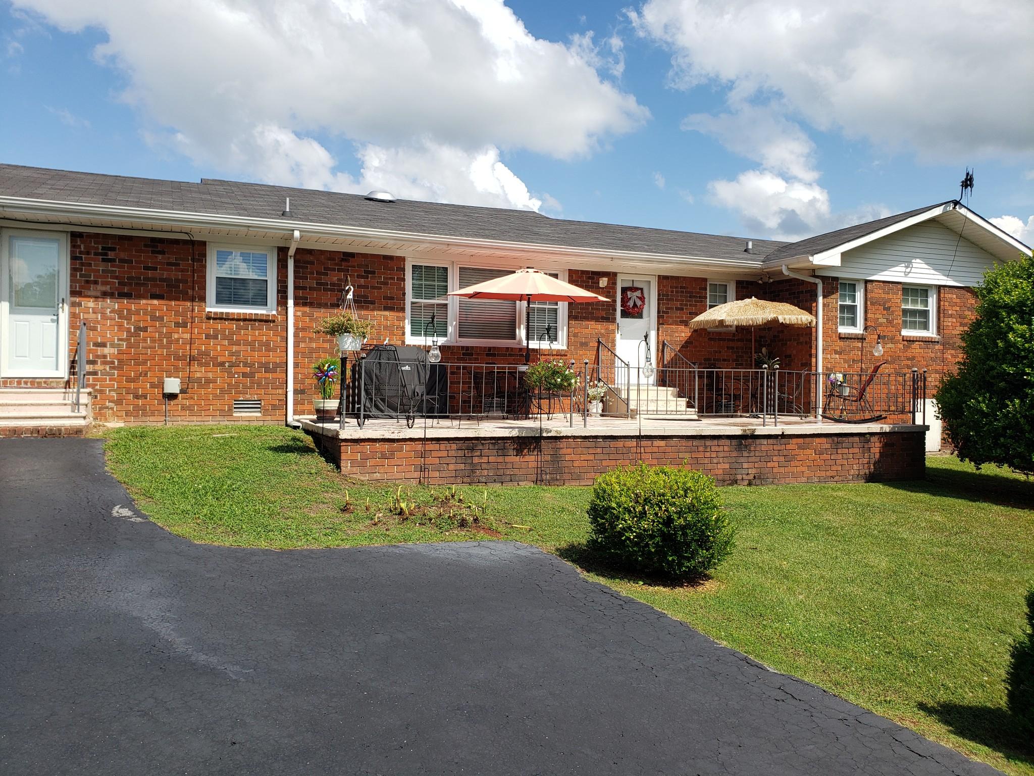 505 Kindel Dr Property Photo 14