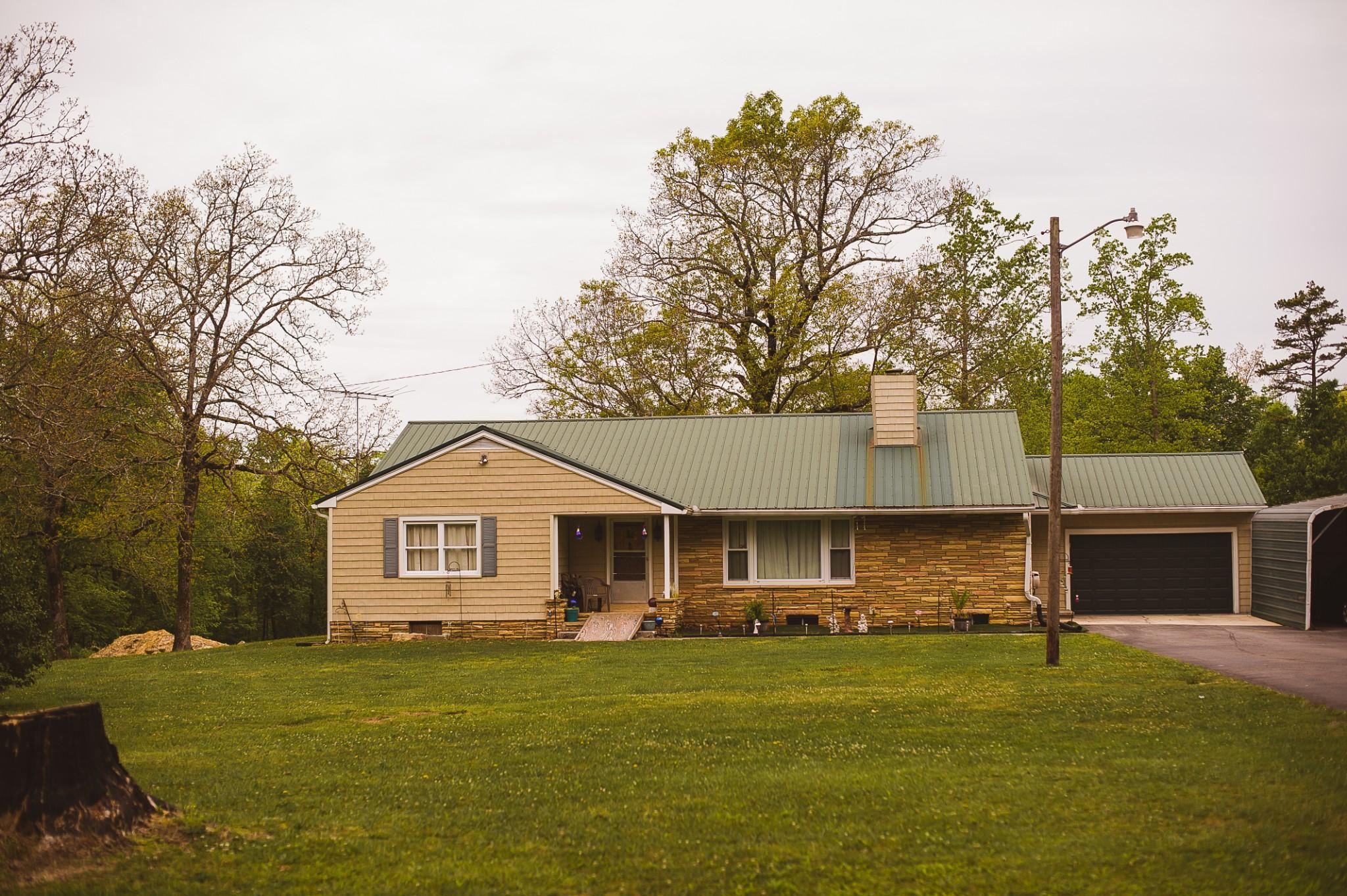 11959 Sr 56 Property Photo