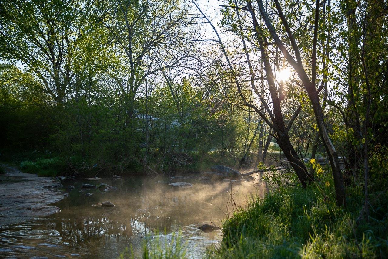400 Bear Creek Pike Property Photo 5