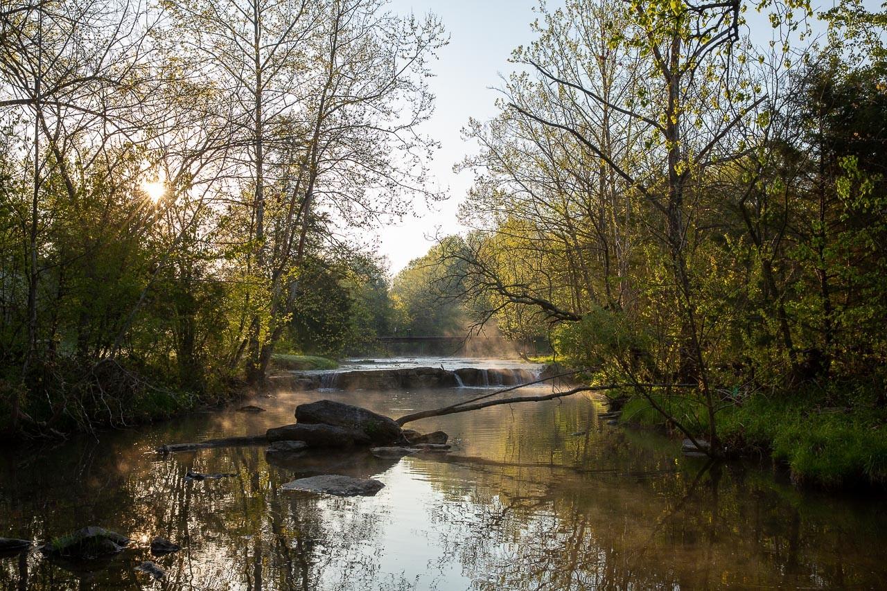 400 Bear Creek Pike Property Photo 6