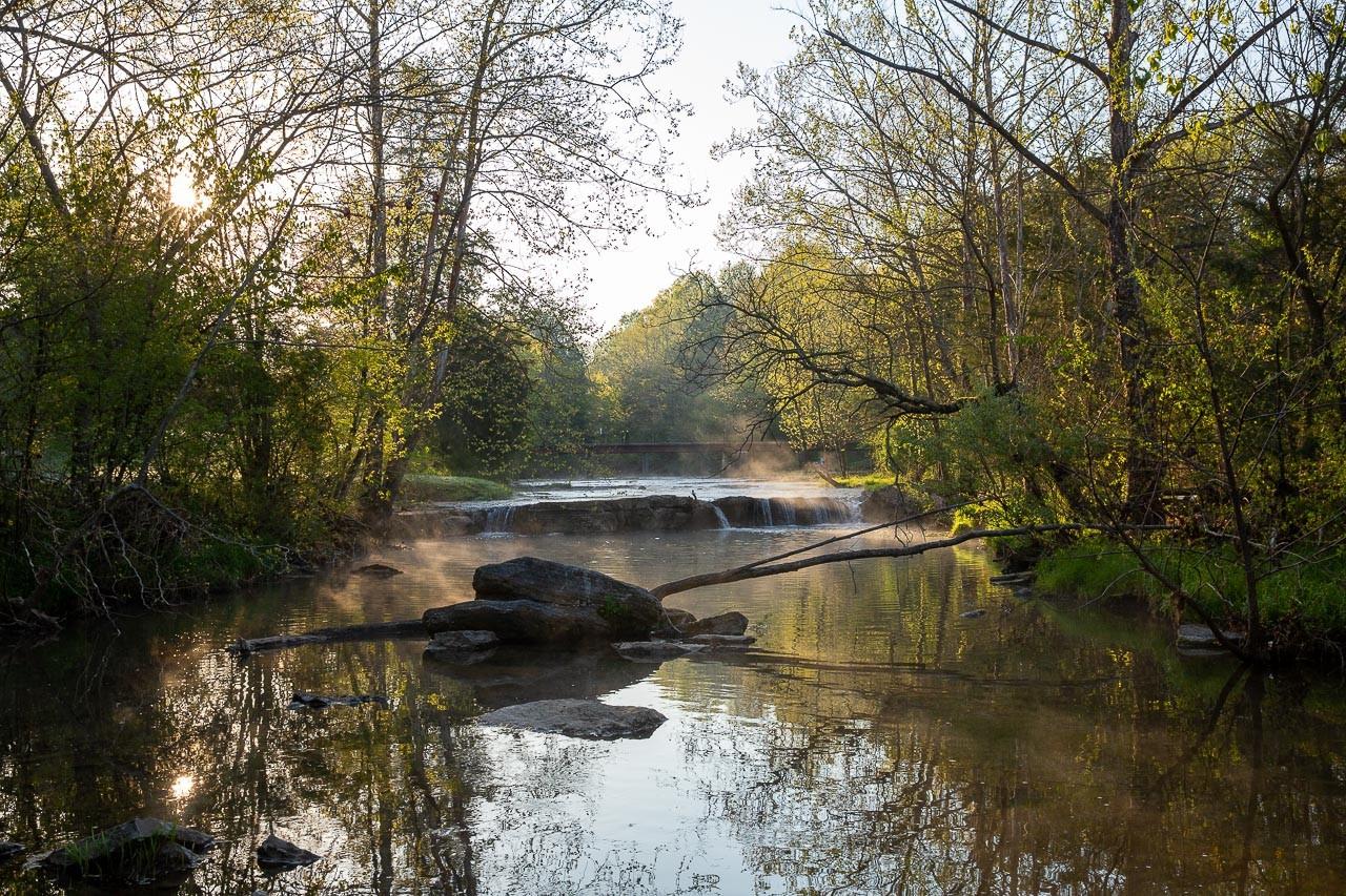 400 Bear Creek Pike Property Photo 7