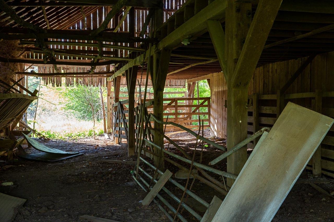 400 Bear Creek Pike Property Photo 11