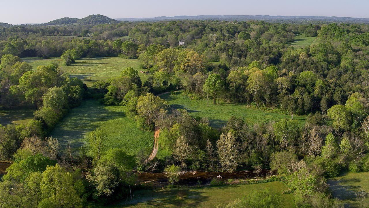 400 Bear Creek Pike Property Photo 24