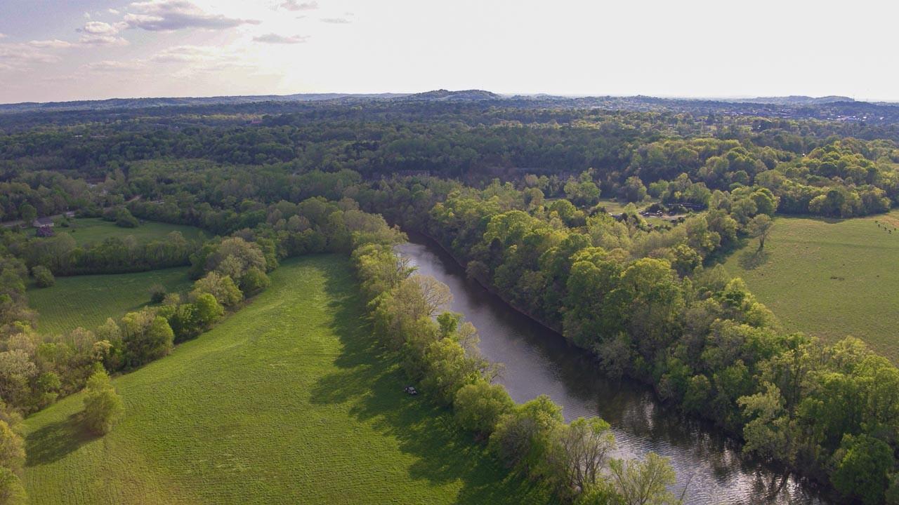400 Bear Creek Pike Property Photo 30