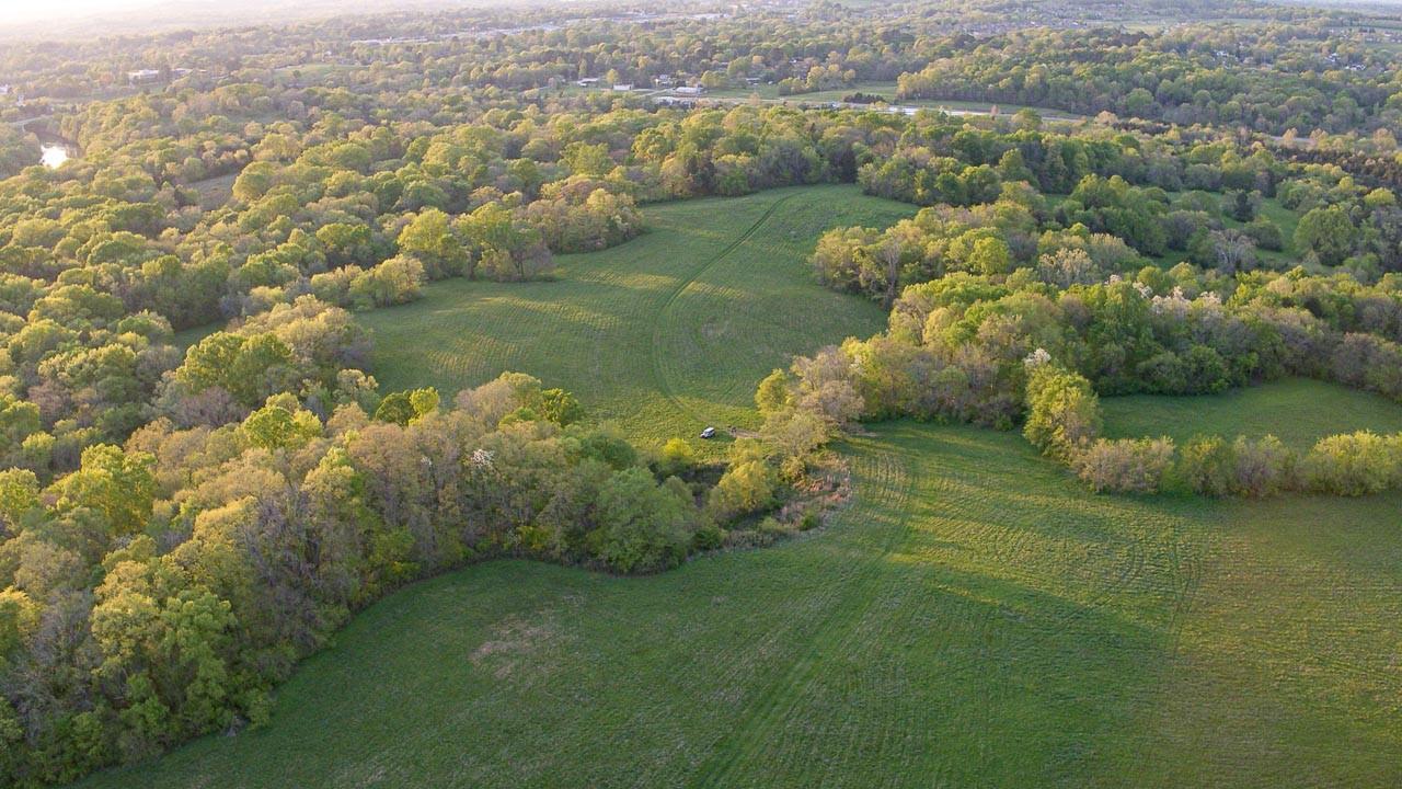 400 Bear Creek Pike Property Photo 32