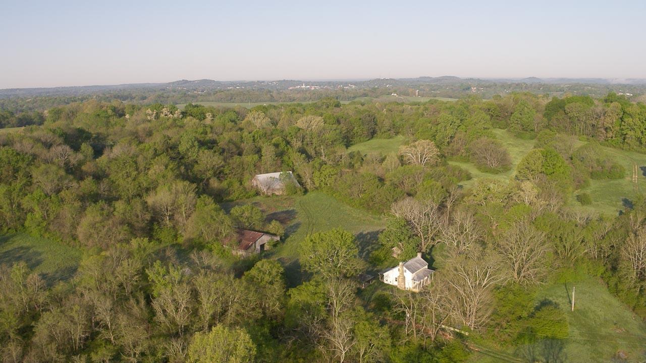 400 Bear Creek Pike Property Photo 41