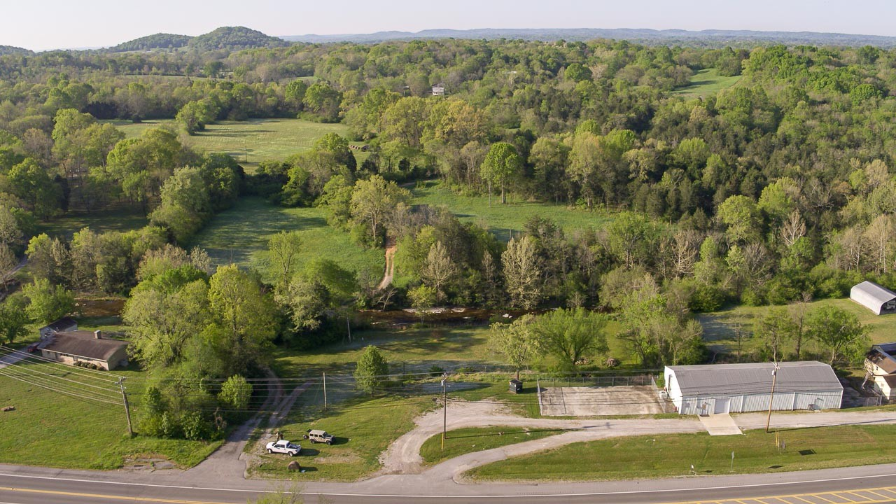 400 Bear Creek Pike Property Photo 42
