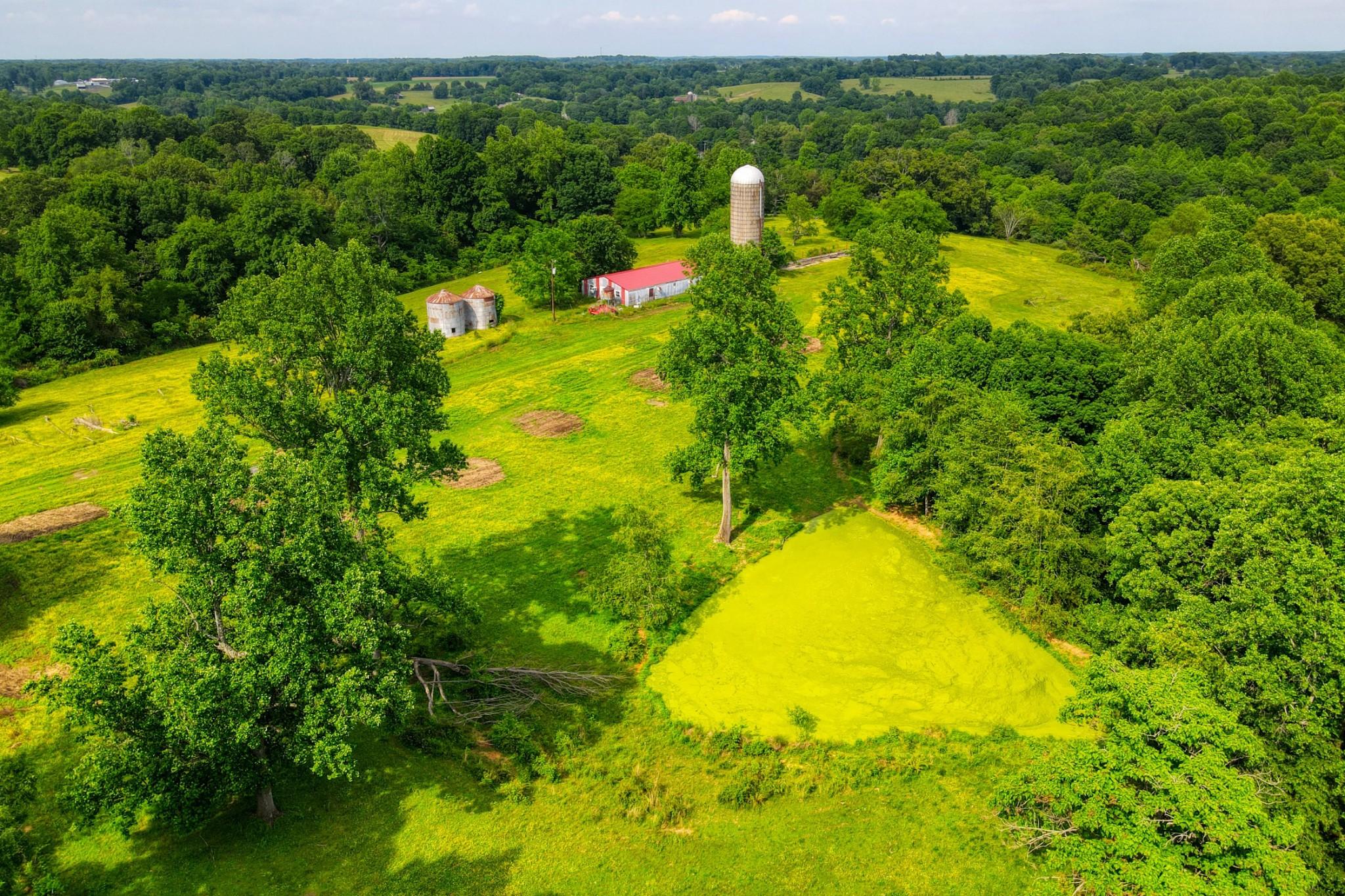134 Wheeler Rd Property Photo