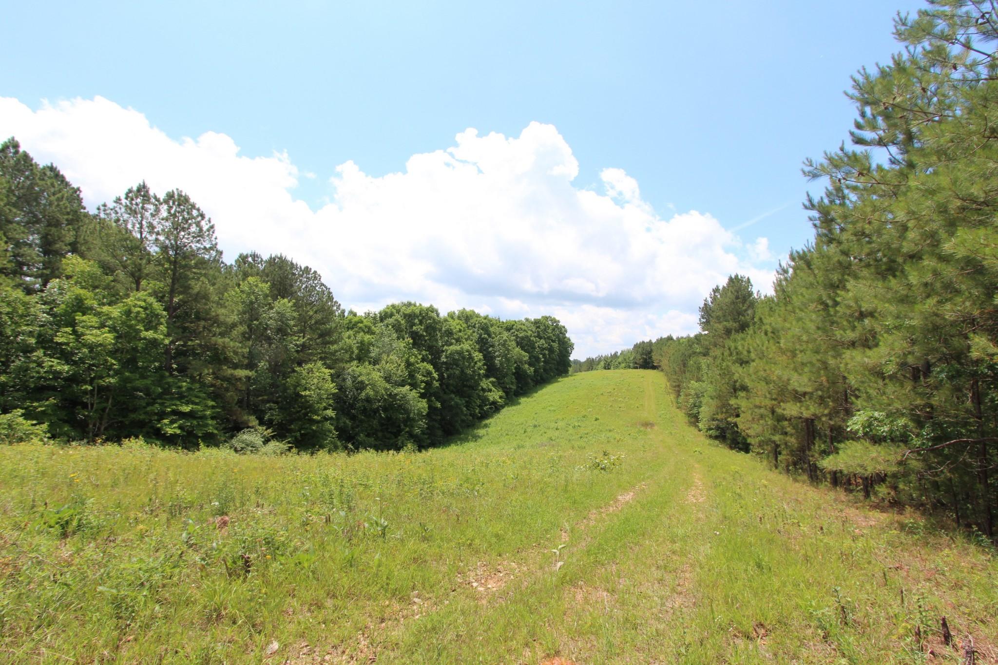 0 Firetower Road Property Photo 1