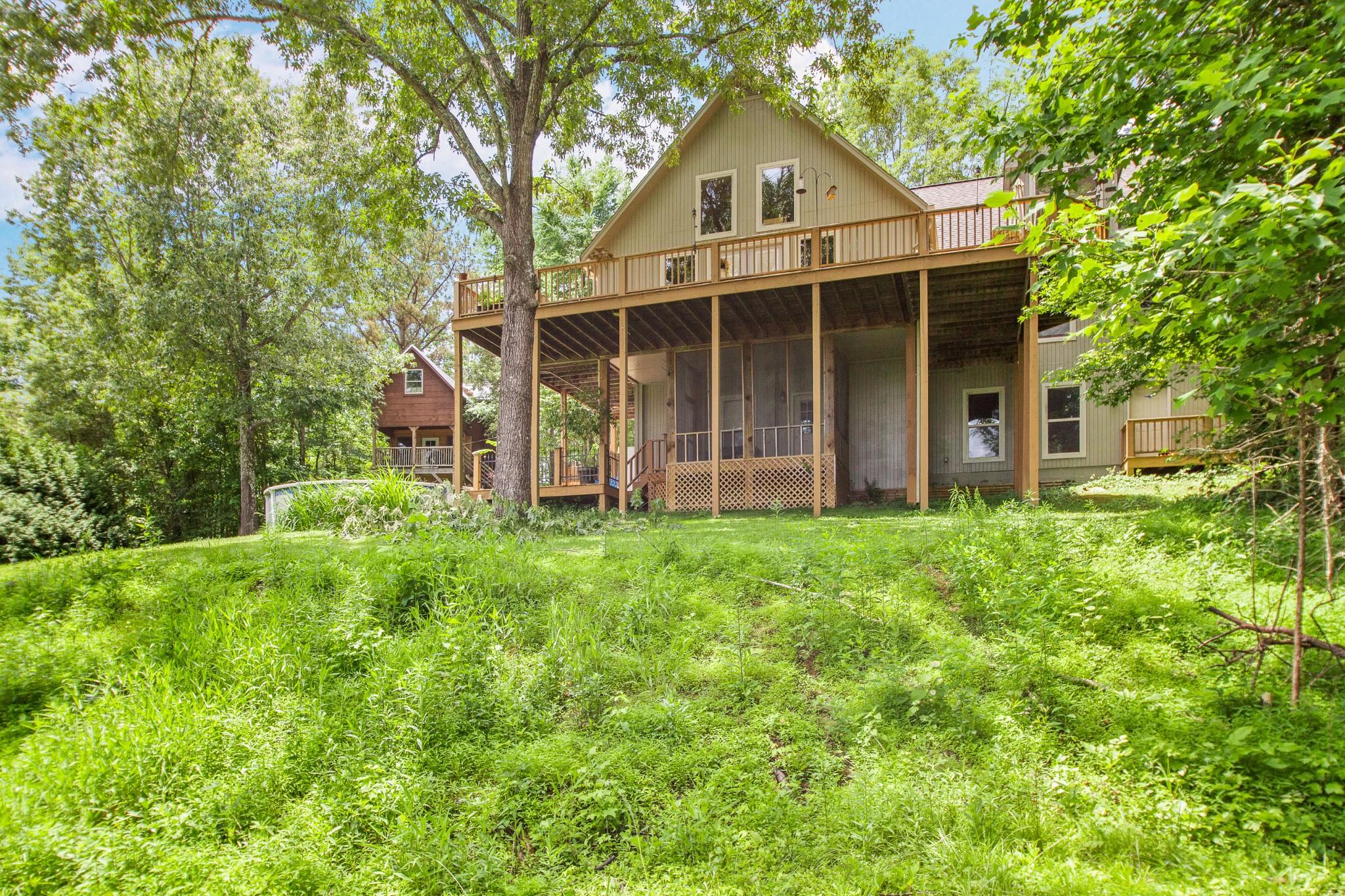 4250 Four Seasons Rd Property Photo